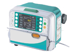 Infusion Pump IP-1 Plus