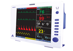 Patient Monitor S12 Ultra