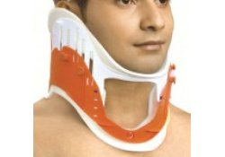 Cervical Immobiliser
